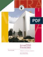 medidas micro.pdf