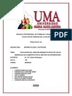 bromatologia informe 4 VIII.pdf