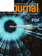 Vol.-52.5-State-of-Technology-Report-2018