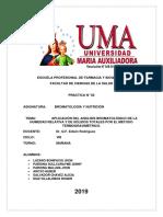 bromatologia VIII.pdf