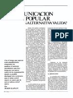 MARIO KAPLUN.pdf
