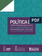 politica de corresponsabilidad social en la conciliacion de las responsabilidades familiares y las actividades universitarias pdf 151mb (1).pdf