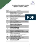 Manual-QFB-qo22018.pdf