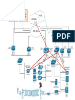 diagrama_salida PSTN_SAMU_ANGOL