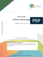 FINANZA l.pdf