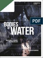 Bodies_of_Water.pdf