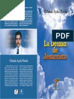 LA_DEIDAD_DE_JESUCRISTO
