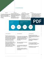 VALENTINA Theory_of_Change_Worksheet