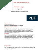 diapositiva de psicobiologia