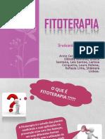 apres-151031142644-lva1-app6891.pdf