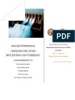Analisis Dimensional Equipo 1.docx