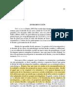 Sautu (2019) - Intro y Cap. 1.pdf