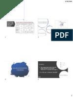 Transmission-Lines-3.pdf