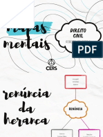 Direito Civil - Roberto.pdf