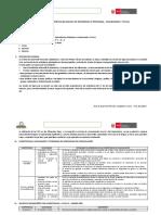 1ro Programacion Anual D.P.C.C.