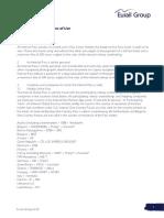 Interrail-CoU-2019.pdf