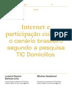 Internet-e-participação-cultural.pdf