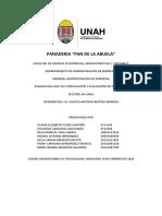 Grupo No.1 U1 A4-1