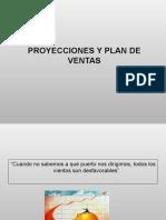 1.2. proyecciones-y-plan-de-ventas.ppt