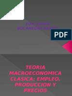 CAPITULO III ECONOMIA III - I 2011 (1).pptx