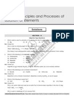 CLS_aipmt-15-16_XIII_che_Study-Package-5_Set-1_Chapter-17.pdf