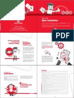 GuiaTipoSocietario__FormatoPDF_ago20.pdf