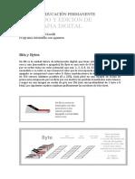 PROGRAMA COMPLETO_REVELADO Y EDICIÓN DE FOTOGRAFÍA DIGITAL_Ximena Clavelli