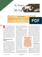 A química do tempo Carbono 14.pdf