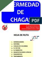 2. CHAGAS
