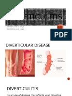 Diverticulitis(CACAPIT).pptx