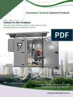 G-CAM-Unburned-Carbon-inAsh-Analyser. (2)