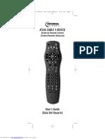 atlas_cable_4device.pdf