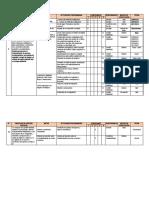 Incorporación del enfoque ambiental en I.G.doc