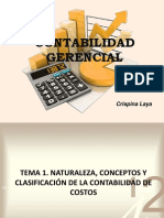contabilidadgerencial-150420095408-conversion-gate02.pdf