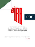 BLRBAC Emergency Shutdown Procedure Rev 9 R1.pdf