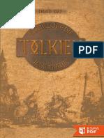 Tolkien_ Enciclopedia ilustrada - David Day.pdf