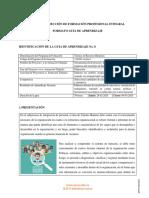 GFPI-F-019_GUIA_DE_APRENDIZAJE 8 Seleccionar Candidatos