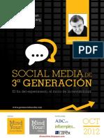 Socialmedia De Tercera Generación - Bryan, Eisenberg   -  diosestinta.blogspot.com.pdf
