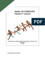 APUNTES PRACTICA ATLETICA Y SU ESEÑANZA.docx