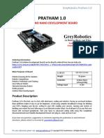 PRATHAM-1.0_user_manual-ROBU.IN_