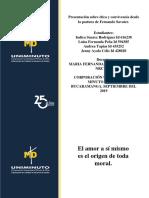 427278940-ETICA-ACTIVIDAD-6-pptx.pdf