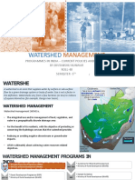 watershedmanagementpresentation-180722131754.pptx