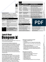 lunch-hour-dungeon-rpg_a4_23apr2019