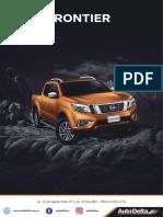 AutoDelta_Ficha-Tecnica_Nissan-Frontier_4x24x4_WEB.pdf