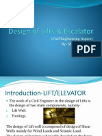 designofliftsescalator-170814084359