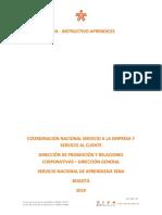 ManualSGVAAprendices.pdf