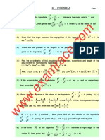 Mathematics-Hyperbola.pdf