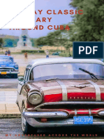 Things To Do In Cuba.pdf