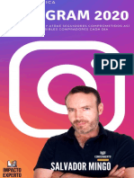 Guía_Estratégica_Instagram_2020