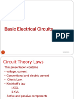 Basic_Electrical_Circuits.ppt